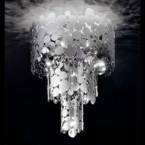 Светильник потолочный Idl Italian Design Lighting Bubbles