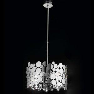 Светильник подвесной Idl Italian Design Lighting Bubbles