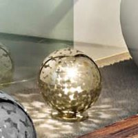 Светильник настольный IDL (Italian Design Lighting) Bubbles 441 1LP Or